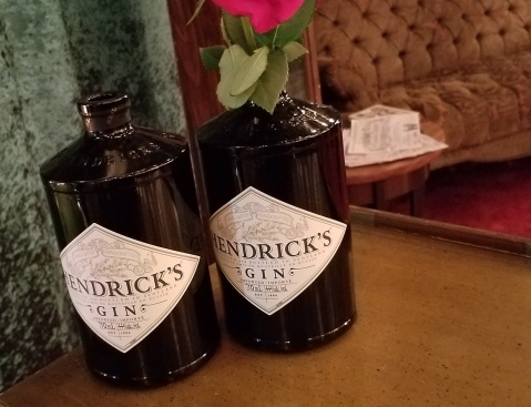 Hendricks010