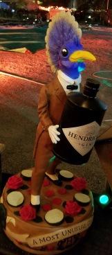 Hendricks013