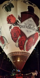 Hendricks021