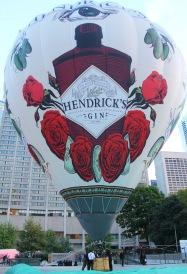 Hendricks024