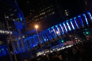 NuitBlanche18-008