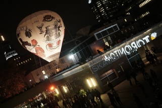 NuitBlanche18-018
