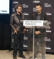 NuitBlanche18-202