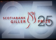 Giller033