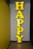 HappyPlace017
