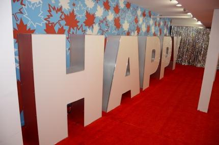 HappyPlace027