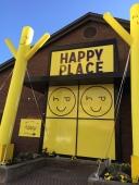 HappyPlace048