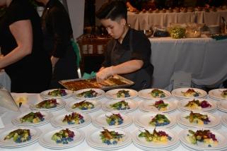 KitchenParty009