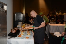 KitchenParty022