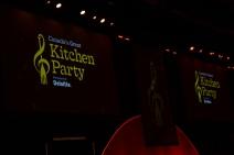 KitchenParty026