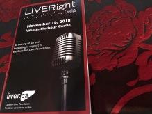 LIVERight002