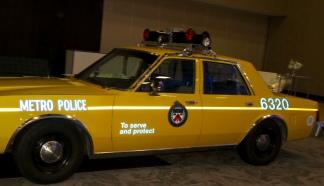 PoliceGala008