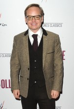 """-Hollywood, CA - 11/14/2018 SONY Picture Classics Presents """"Stan & Ollie"""" Special Screening After-party hosted By Guillotine Vodka -PICTURED: Jon S. Baird -PHOTO by: Michael Simon/startraksphoto.com -MS_46309 Startraks Photo New York, NY For licensing please call 212-414-9464 or email sales@startraksphoto.com"""