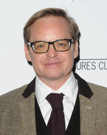 """-Hollywood, CA - 11/14/2018 SONY Picture Classics Presents """"Stan & Ollie"""" Special Screening After-party hosted By Guillotine Vodka -PICTURED: Jon S. Baird -PHOTO by: Michael Simon/startraksphoto.com -MS_46311 Startraks Photo New York, NY For licensing please call 212-414-9464 or email sales@startraksphoto.com"""