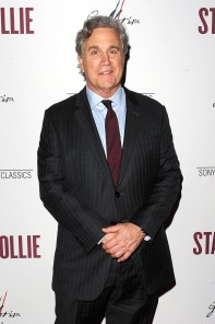 """-Hollywood, CA - 11/14/2018 SONY Picture Classics Presents """"Stan & Ollie"""" Special Screening After-party hosted By Guillotine Vodka -PICTURED: Tom Bernard -PHOTO by: Michael Simon/startraksphoto.com -MS_46341 Startraks Photo New York, NY For licensing please call 212-414-9464 or email sales@startraksphoto.com"""