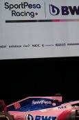 AC665601-38FD-4226-8BC3-5FBFF886E9CE
